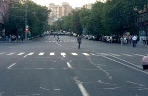 abovyan1