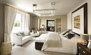 1-Cornwall-Terrace-Mews-in-London-Bedroom