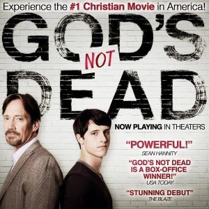 Gods-not-Dead (1)
