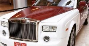 Rolls-Royce-Phantom2-550x285