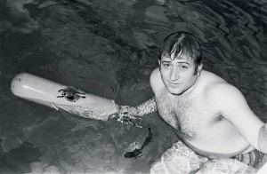 Shavarsh-Karapetyan-Real-Life-Hero-Fin-Swimmer