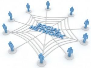 social_network_stock_photo
