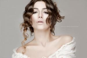 Iveta-Mukuchyan-for-Eurovision-2015-600x400