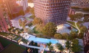 embassy-garden-sky-pool-by-arup-associates--1020x610