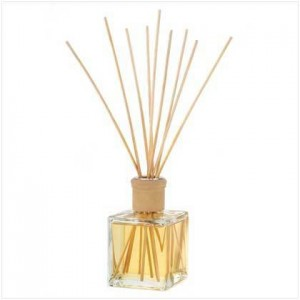 reed-diffuser-500x500