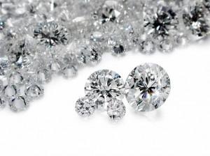 Diamond-Foundry