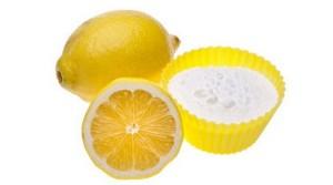 Limon-i-soda-uberut-zapah-kanalizatsii