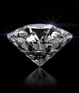 diamondwww.pancare.org_.au_
