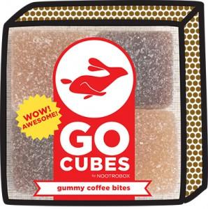 go_cubes_four_pack-5379e3ad661c931843b659caa78bf20e