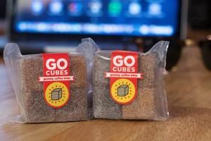 gocubes_with_props_a