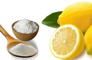 soda-i-limon
