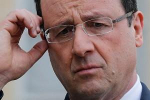 Francois-Hollande-011