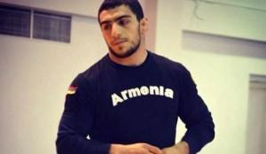 mihran-harutyunyan-wrestler