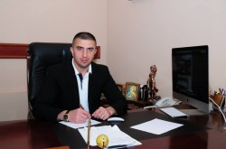 Artur Harutyunyan