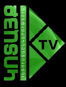 Kotayk TV
