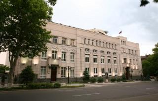 CBA_building